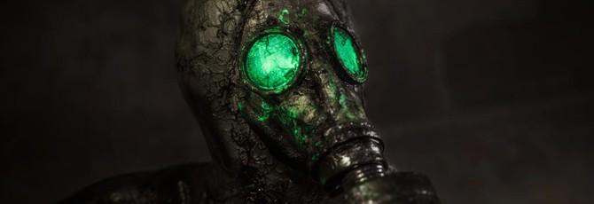 Первый трейлер Chernobylite — хоррор в максимально реалистичной зоне отчуждения