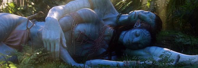 """Чтобы получить удовольствие от """"Аватара 2"""", не обязательно смотреть первый фильм"""