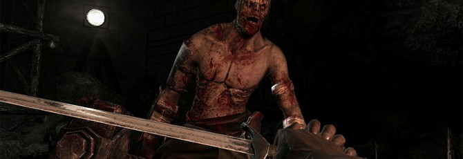 Мод Enderal для Skyrim появится в Steam на следующей неделе