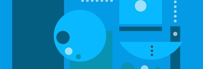 Разбираетесь в дизайне? Проверьте свои знания UI в этой мини-игре