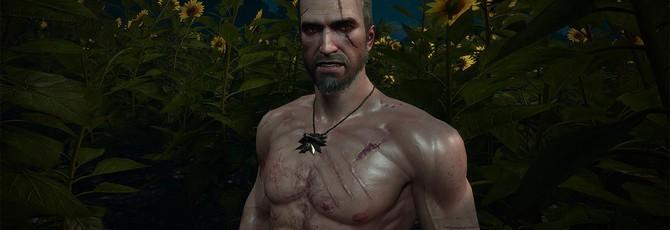 Моддинг The Witcher 3: Ночные монстры, сражения и E3 2014