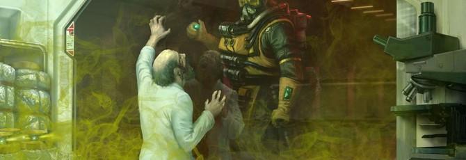 В файлах Apex Legends нашли упоминание режимов для одного и двух игроков