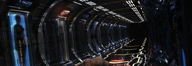 Права на System Shock 3 перешли от Starbreeze к студии OtherSide