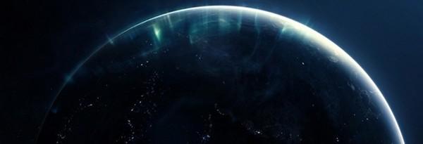 Sunday Science: Астрофизики обнаружили бездомную планету