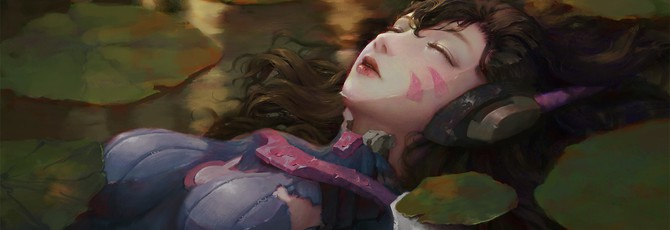 Activision Blizzard приступила к увольнению около 800 сотрудников