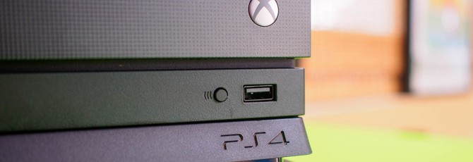 Разработчики Wargroove опровергли слова Sony о возможном кроссплее на PS4