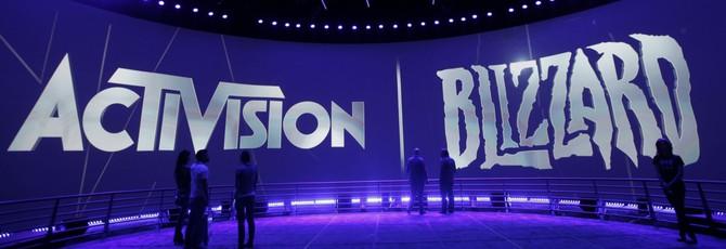"""""""Тут настоящая резня"""": Главное из отчета Kotaku о сокращениях в Activision Blizzard"""