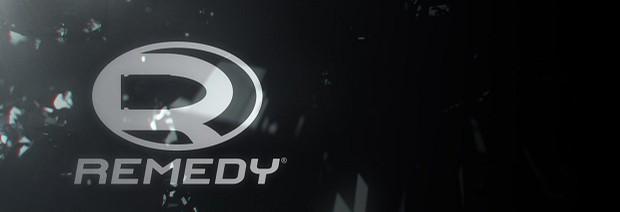 Новая игра Remedy Entertainment будет для iOS?