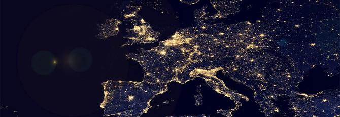 ЕС финализировала кошмарный законопроект по авторским правам в интернете