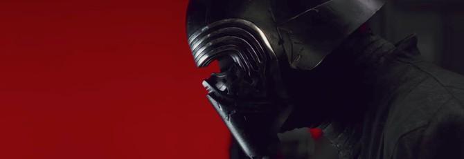 Disney выпустит мерч по мотивам Star Wars Jedi: Fallen Order в начале октября