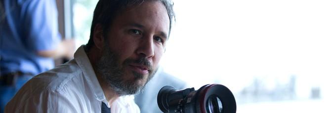 "Warner Bros. объявила дату выхода ""Дюны"" Дени Вильнёва"
