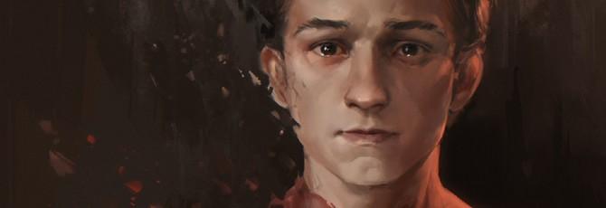 """В Far Cry New Dawn обнаружили пасхалку """"Мстители: Война Бесконечности"""""""