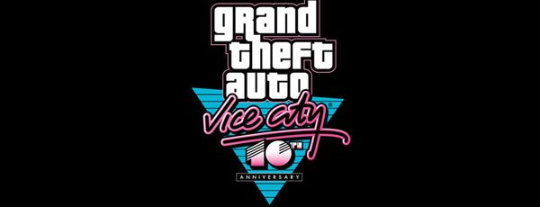 10-я годовщина GTA: Vice City – версия для iOS и Android в Декабре