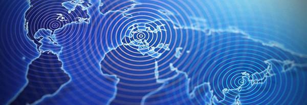 Sunday Science: коллективный интеллект и глобальное сознание
