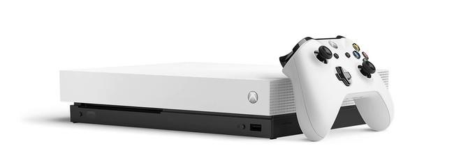 "Слух: Технические характеристики новых консолей Xbox ""Lockhart"" и ""Anaconda"" — анонс на E3 2019"