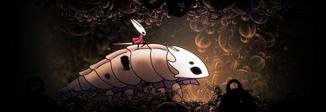 Слух: В базе данных Steam появились даты выхода The Outer Worlds, Hollow Knight: Silksong и других игр
