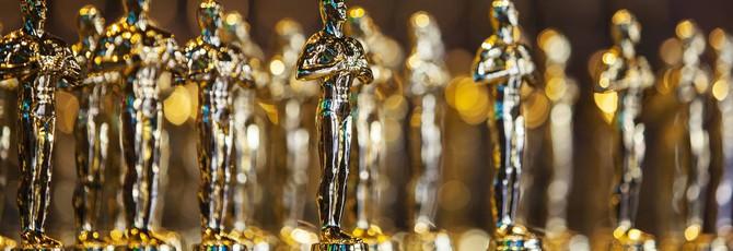 """Победители премии """"Оскар"""" 2019"""