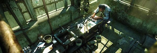 Гайд Far Cry 3: советы по завоеванию острова