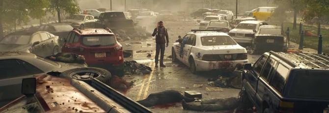 Overkill's The Walking Dead официально отменена
