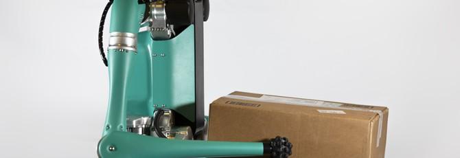 Agility Robotics представила своего человекоподобного робота