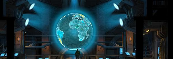 XCOM: Enemy Unknown - DLC Slingshot выйдет на следующей неделе
