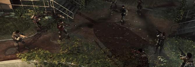 Ubisoft выпустила трейлеры Темных зон и новой фигурки персонажа The Division 2