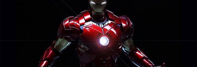 Голосование: Кто смотрит фильмы Marvel?