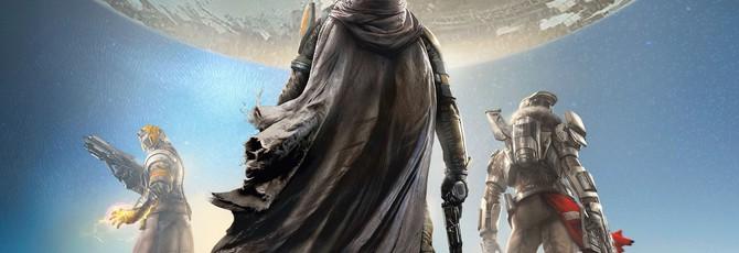 Activision получила доход в $164 миллиона в рамках разрыва отношений с Bungie