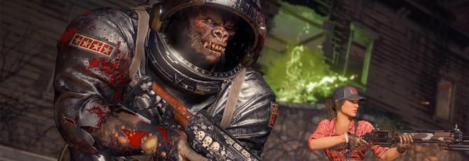 Activision Blizzard предупредила инвесторов, что недавние сокращения могут негативно сказаться на компании