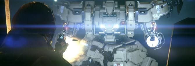 Square Enix запретила стримы Left Alive в Японии на фоне низких оценок