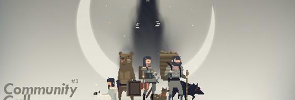 Community Call: Free-2-play – Хороший, Плохой, Злой?