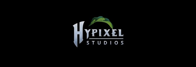Обзор новой игры Hytale