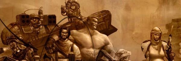 Blizzard вводит Группы в StarCraft 2: Heart of the Swarm