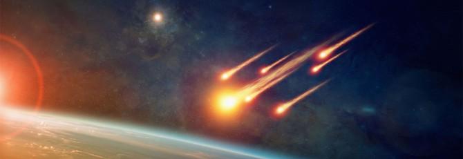 Уничтожение опасных для Земли астероидов может быть гораздо труднее, чем казалось