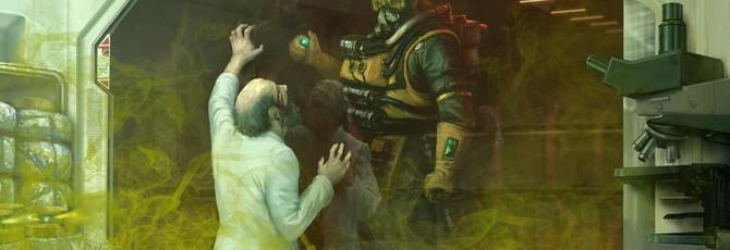 В Apex Legends скоро появится система жалоб
