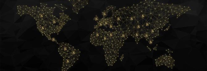 В США арестован глава миллиардной крипто-пирамиды