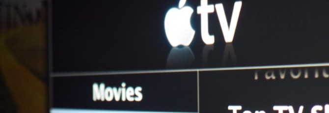 СМИ: Стриминговый сервис Apple представят 25 марта