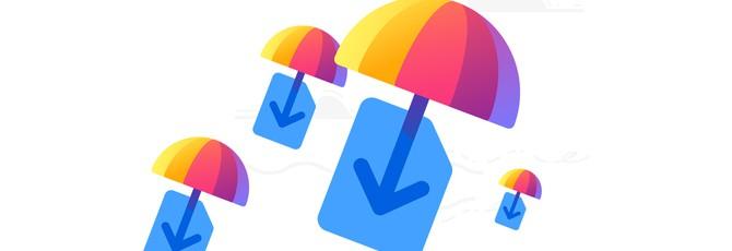 Сервис Firefox по отправке зашифрованных файлов доступен всем