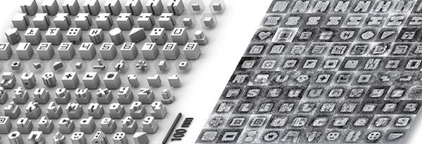 Sunday Science: создан строительный блок из ДНК