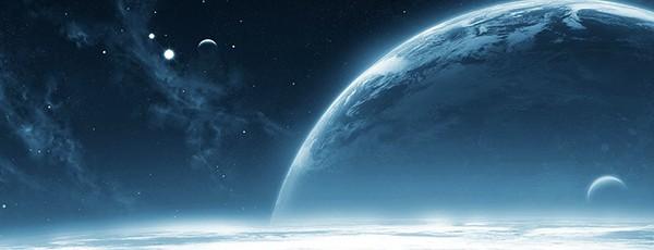 Sunday Science: другие солнечные системы могут быть более пригодны для жизни чем наша