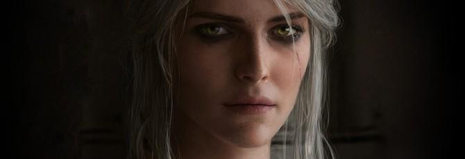 CD Projekt рассчитывает на релиз еще одной RPG до конца 2021 года
