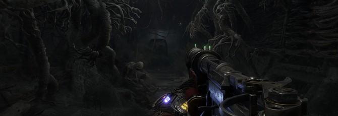 Metro Exodus продалась в EGS в 2.5 раза лучше, чем Last Light в Steam