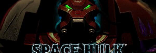 Анонсирована новая игра по Warhammer 40k – Space Hulk