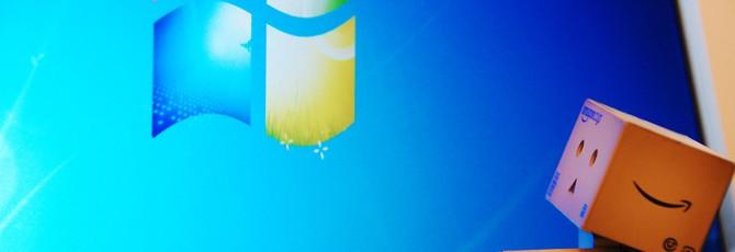 Microsoft начала уведомлять пользователей Windows 7 о прекращении поддержки