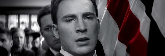 """Официальный синопсис """"Мстители: Финал"""" подтверждает смерть одного из героев"""
