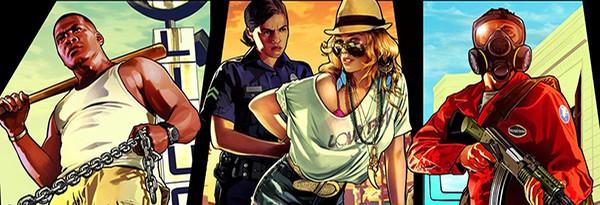 Rockstar North разрабатывает собственную Next-gen технологию