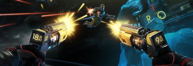 Ubisoft перепутала источники звука во время стрима и транслировала чей-то храп