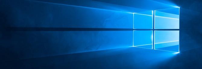 Microsoft обновит дизайн проводника Windows 10 в стиле Fluent Design