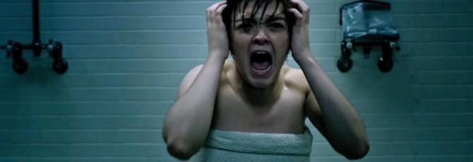 """Мэйси Уильямс: Я не знаю, что происходит с """"Новыми Мутантами"""""""