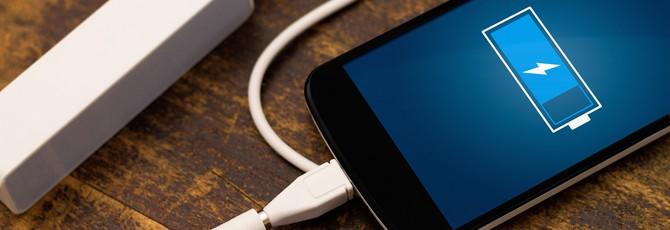 Xiaomi показала 100-ватную зарядку, способную зарядить смартфон за 17 минут